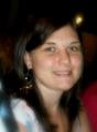 Freelancer Mariana A. R.