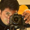 Freelancer Cristhian A. A.