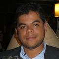 Freelancer Jesús A. C.