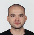Freelancer Dario