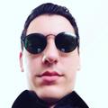Freelancer Thiago T. L.