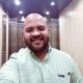 Freelancer Alcides E.
