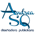 Freelancer Andrea S.