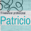 Freelancer PD F. p.