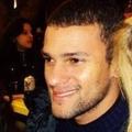 Freelancer Ricardo A. S.