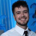 Freelancer Tibério C.