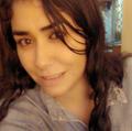 Freelancer Ivanna R.