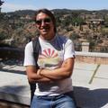 Freelancer Alejandro D. R.