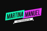 Freelancer Martina M.