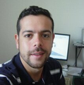 Freelancer Juan F. C. N.