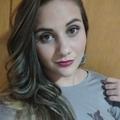 Freelancer Livia M. B.