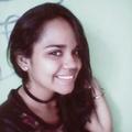 Freelancer Estefania N.