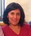Freelancer María d. P. C.