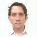 Freelancer José E. G. E.