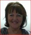 Freelancer Rita L.