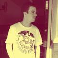 Freelancer Alexandre H.