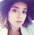 Freelancer Montserrat C.