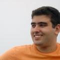 Freelancer Renan M.