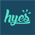 Freelancer Hyes S.