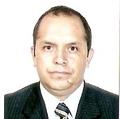 Freelancer José R. U. F.