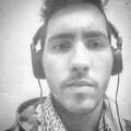 Freelancer Cristopher G.