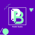 Freelancer Pixibit S.