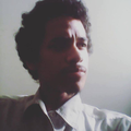 Freelancer Elexander N.