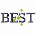 Freelancer Best Solutions