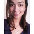 Freelancer Sofia D.