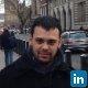 Freelancer Gustavo L. D.