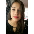 Freelancer Mariana Z. A.