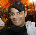 Freelancer Oswaldo L.