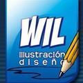 Freelancer Wilton P.