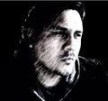 Freelancer Gustavo A. A. D.