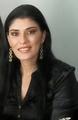 Freelancer BERIA A.