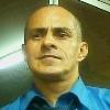 Freelancer José V. A.