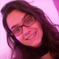Freelancer Bruna E.