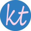 Freelancer Kar T.