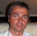 Freelancer Juan I. S.