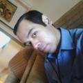 Freelancer Misael O.