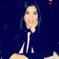 Freelancer Zulma C.