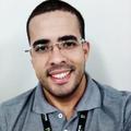Freelancer PAULO V. D. S. C.