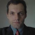Freelancer Emerson A.