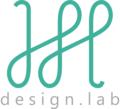 Freelancer Design L. J.