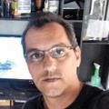 Freelancer Mário F. d. O. C.