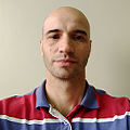 Freelancer Igor G. V.