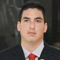 Freelancer Ricardo A. M.