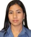 Freelancer Vanessa H.