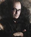 Freelancer Marcos S. A.