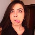 Freelancer Giovanna D.